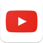 YouTube_iOS_App_Logo_2015
